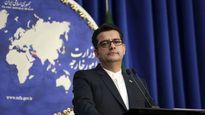 ۱۳۰۰شهروند بحرینی مجبور به اقامت در ایران شدهاند