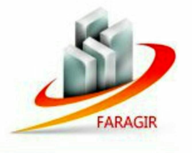 گروه توسعه فراگیر فولاد خوزستان