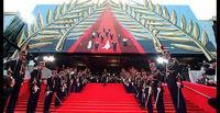 کرونا، جشنواره فیلم کن را هم به زانو درآورد