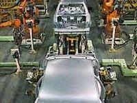 خودروسازان باید مواد اولیه را بهطور مستقیم خریداری کنند