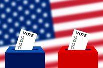 آسیبشناسی تحلیل انتخابات آمریکا در ایران