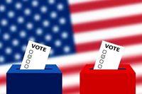 الکترال کالج، پیروزی «جو بایدن» در انتخابات۲۰۲۰ را تایید کرد/ ترامپ۲۳۲ و بایدن ۳۰۲رأی