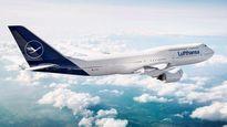 تعلیق پروازهای لوفت هانزا به تهران