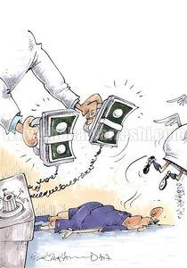 استقلال خوزستان در کما!