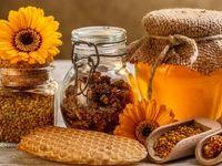کارآفرینی کم هزینه با طعم عسل