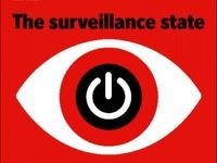 دولت ناظر تیتر شماره این هفته اکونومیست +عکس