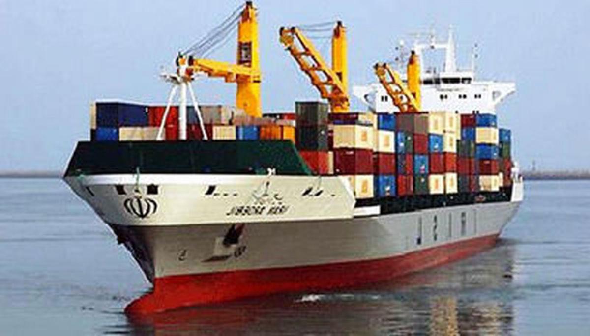 کدام صنایع میتواند بار صادرات غیرنفتی را به دوش بکشد؟