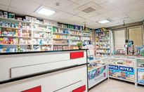 بحران اقتصادی دامنگیر داروخانهها