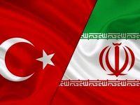 مرز ترکیه فقط به روی کالاهای ایرانی بسته است/ توقف تجارت خارجی به بهانه کرونا