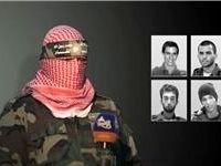 حملات راکتی ما در پاسخ به جنایتهای رژیم صهیونیستی صورت گرفته است