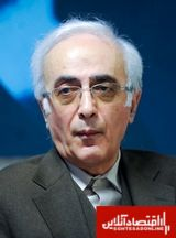 محمد کردبچه