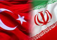 ترکیه در صدد توسعه تجارت پایاپای با ایران است