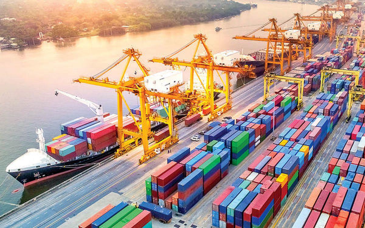 ماموران جدید برای احیای تجارت