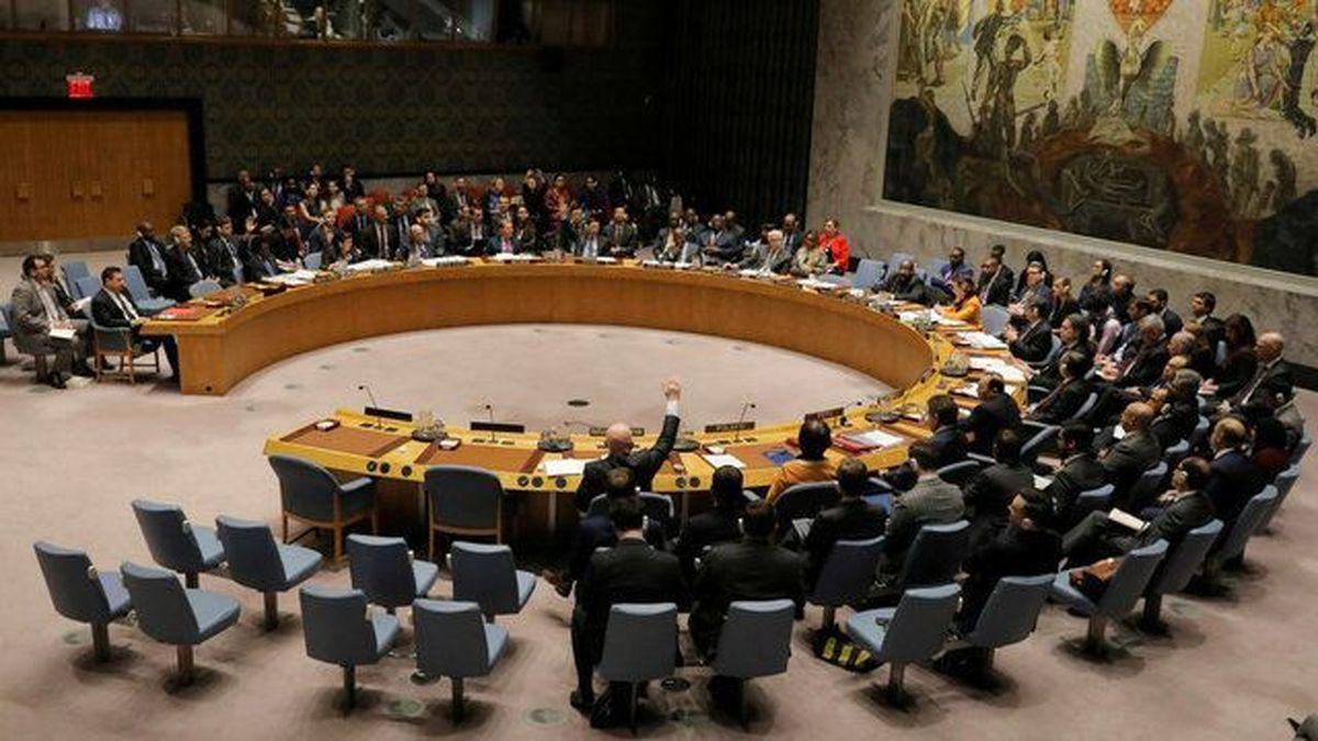 اقدام آمریکا علیه ایران باعث بحران میشود