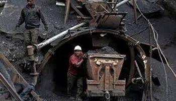 انفجار در معدن سرمک ملایر ۲کشته برجای گذاشت