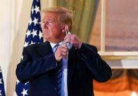 ترامپ بهزودی قرارداد فروش