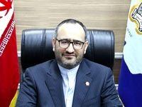تسهیلات قرض الحسنه 200 میلیارد ریالی بانک سپه به خانوارهای سیلزده