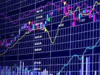 برتری بورس بر دیگر بازارهای موازی و روشهای دیگر سرمایهگذاری چیست؟
