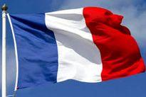 فرانسه در مذاکرات سوچی شرکت نمیکند
