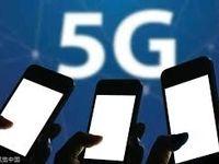 انفجار فروش گوشیهای ۵Gدر سال ۲۰۲۰