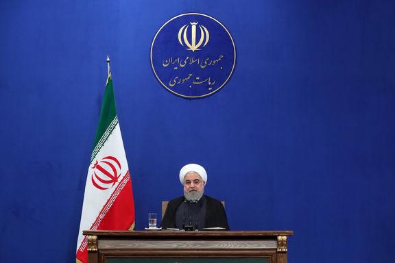 دانشگاه باید به دانشگاه مهارت محور تبدیل شود/ ایران در علوم مختلف پیشرفته است و این افتخارآمیز است