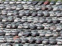 کاهش مصرف سوخت خودروها به ۷لیتر