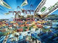 نگاهی به وضعیت تجارت ایران و تایلند +نمودار