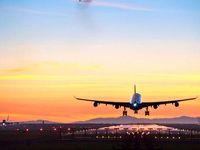 لغو دوباره پروازهای ایران توسط ترکیه