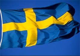 کاهش تورم در سوئد و فنلاند