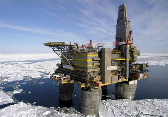 جدال ریسکهای اقتصادی در رکود بازار نفت