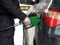 کرونا مصرف بنزین را ۲۰درصد کاهش داد