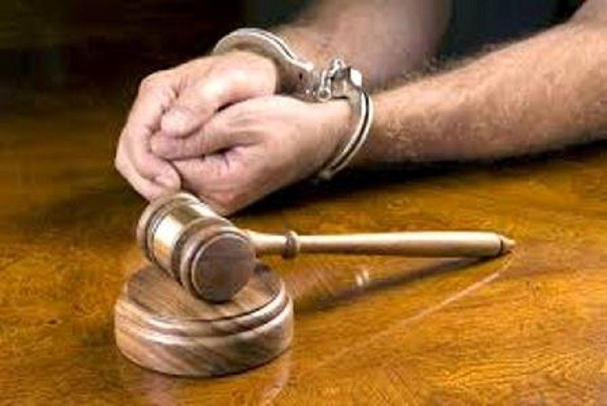 پنج سال حبس برای ۵ عضو شورای شهر پرند