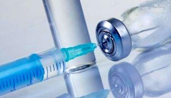 دانستنیهایی درباره درمان هپاتیت C