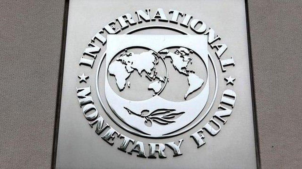 پیش بینی رشد ۴.۴درصدی برای اقتصاد جهان/ وضع اقتصادی کشورهای مختلف چه طور خواهد بود؟