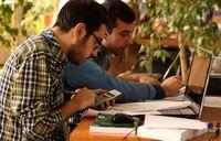 ثبت نام وام شهریه دانشجویی از امروز آغاز شد