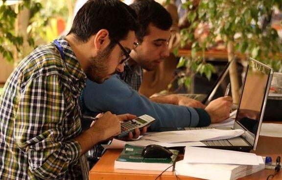 افزایش ۲۰درصدی بازگشت دانشجویان ایرانی به کشور