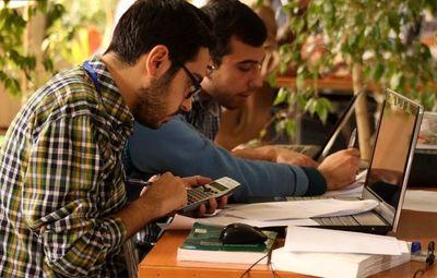 تکمیل ظرفیت دانشگاهها از مهرماه متوقف میشود