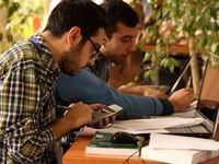 دولت به دانشجویان قول داد در شیوهنامه جدید بازنگری شود