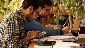 ۸۵ درصد دانشجویان به صورت پولی تحصیل میکنند