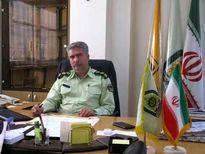 اعلام تمهیدات انتظامی پلیس مترو برای لیالی قدر