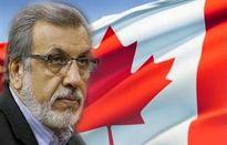 پلیس کانادا: محمود خاوری به قتل نرسیده