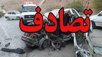 وانت خیارشور ۳ نفر را کشت + عکس