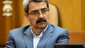 واکنش معاون شهردار به گزارش بودجهای عضو شورای شهر تهران/کمبود منابع داریم اما کار میکنیم