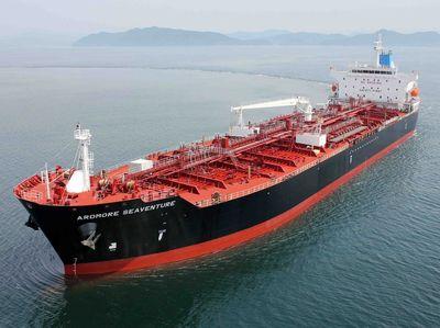 واردات نفت کرهجنوبی از ایران ۲۷درصد رشد کرد