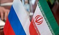 ایران چه کالاهایی از روسیه میخرد؟