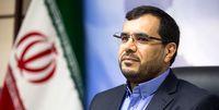 محمدرضا نجفی نماینده سابق تهران در مجلس درگذشت