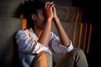 سیر صعودی منحنی آسیبهای اجتماعی در دوران کرونا