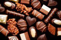 قیمت شکلات ۱۵تا ۲۰درصد افزایش مییابد