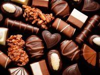 خوش اخلاقها چه خوراکیهایی میخورند؟