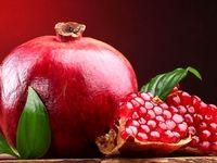 خاصیتها و موارد درمانی این میوه شیرین